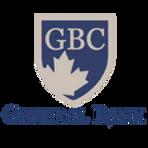 general-bank-0-financing-logo.png