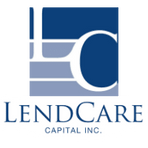 lendcare-capital-financing-logo.png