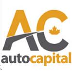 auto-capital-finance-logo.png