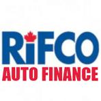 rifco-bad-credit-car-loans.png