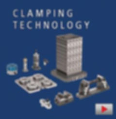 Clamping-technology.jpg