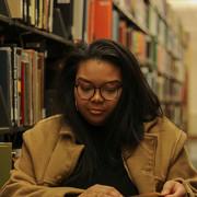 Kathryn Martin Library