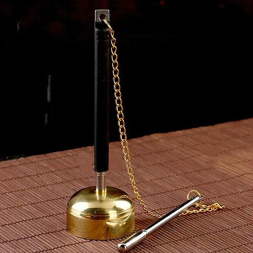 Adjustable Zen Meditation Bell