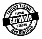 Certified-Seal-One-Color-PNG.png
