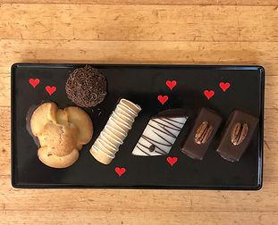 Danish Mill Bakery special.jpg
