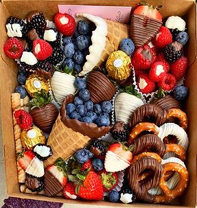 Sweet Treats by Liz.jpg