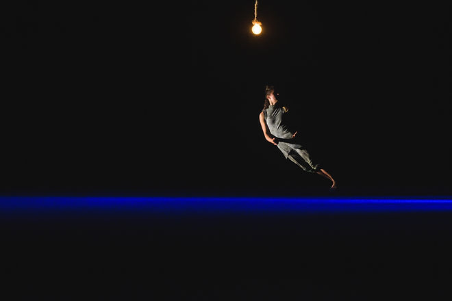 Black Waters (17) Stephen Wright.jpg