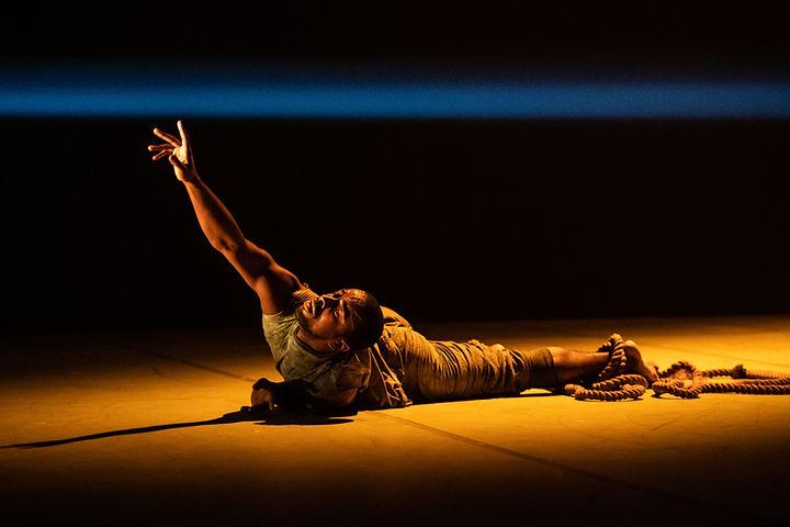 Black Waters (9) Stephen Wright.jpg