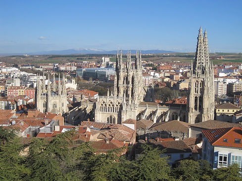 Vista_Burgos_Desde_Mirador_Castillo.JPG