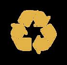 reciclaje3.png