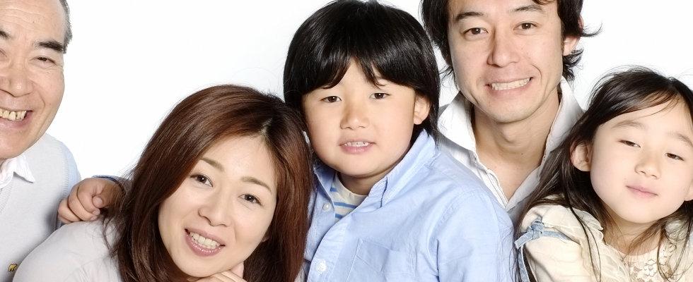 朝日ライジング_TOP02.jpg