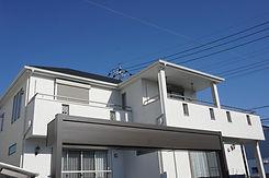 住宅の電気工事