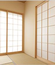 まるで新築_戸だて_05和室.jpg
