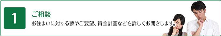まるで新築_マンション_04安心_01.jpg
