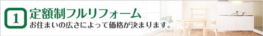 まるで新築_マンション_01定額.jpg