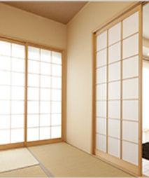 まるで新築_マンション_02新築_06和室.jpg