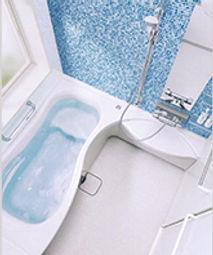 まるで新築_戸だて_05浴室.jpg