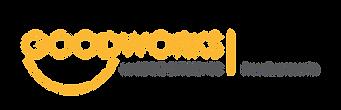 LP-GW-logo-26-02.png