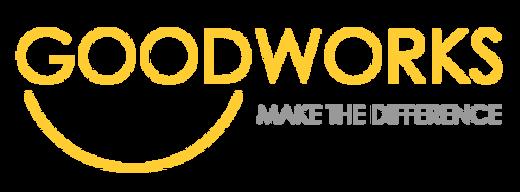 Goodworks-logo-02.png