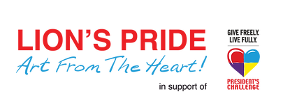 LP-logo-full-colour-06.png