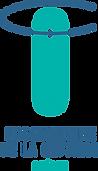 277px-Observatoire_de_la_Capitale_Québec_Logo.svg.png