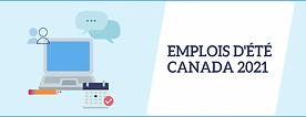 emplois-dete-e1611177905988.png