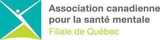 ACSM Québec logo.jpg