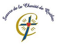 Sœurs_de_la_charité_de_Québec.png