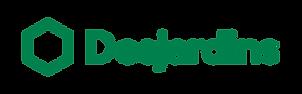 2560px-Logo-Desjardins-2018.svg.png