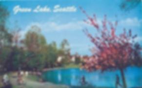 historic-Green-Lake-878x546.jpg
