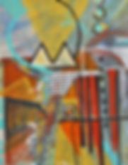 Landmarks2.jpg