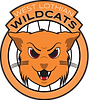 Wildcat Orange.png