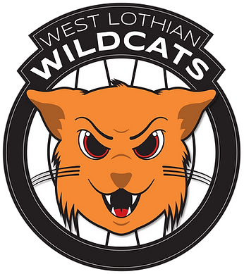 Wildcat BW.png