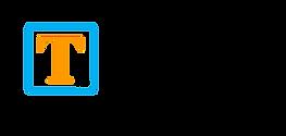 Logo ATS.PNG