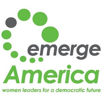 Emerge America.jpg