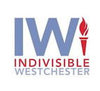 Indivisible Westchesterjpg