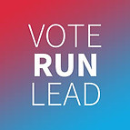 Vote Run Lead.jpeg