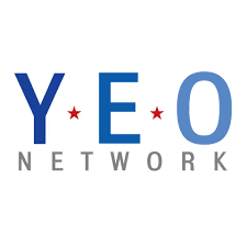 YEO Network.png