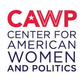Center for American Women and Politics.jpg