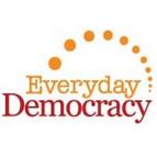Everyday Democracy.jpg