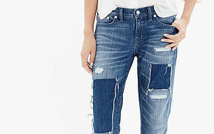 patched-jeans.jpg