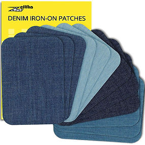 Iron on patches.jpg
