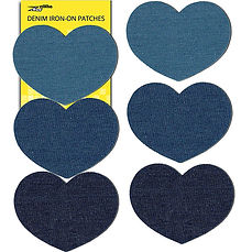 Jean patches.jpg