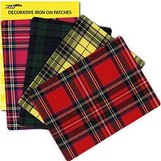 Fabric patch.jpg