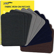 fabric patches.jpg