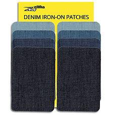 Denim patches kopie.jpg