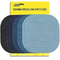 Denim patches.jpg