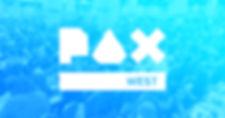 PAXWEST.jpg