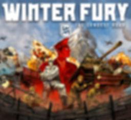WinterFury.jpg