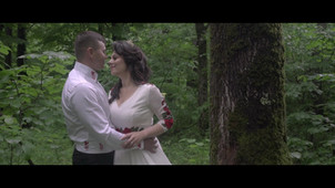 Our wedding Diana and Mihai.mov